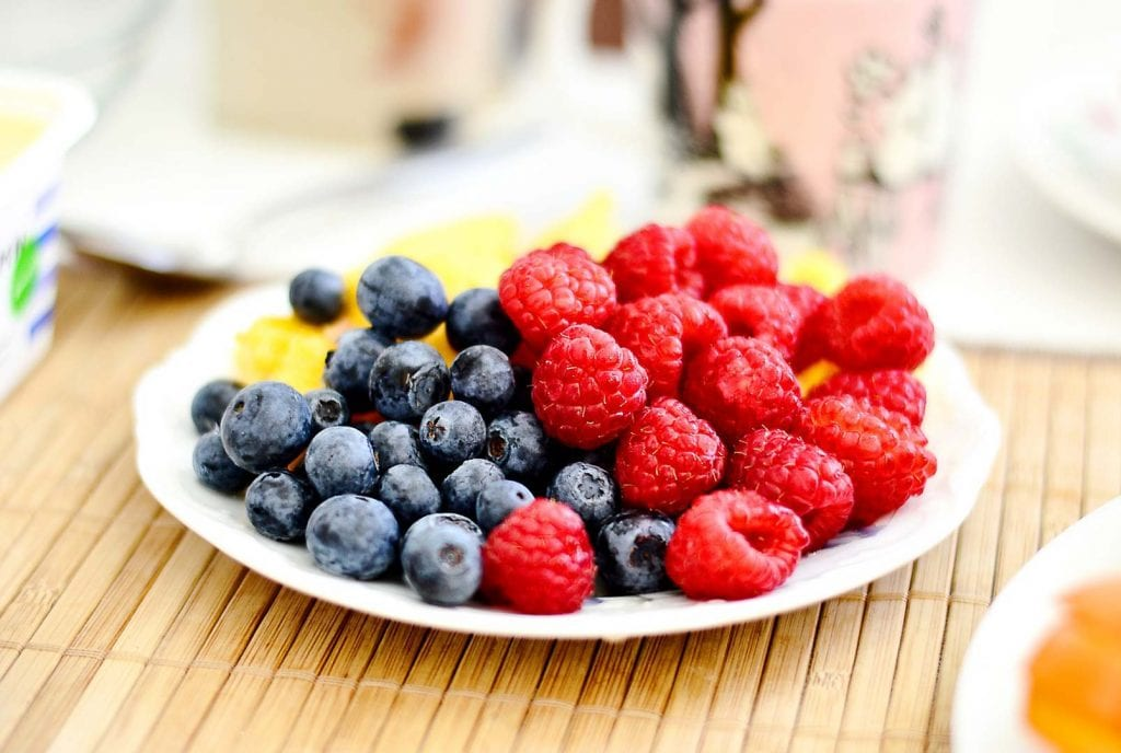 Nutrition and Health Coaching E